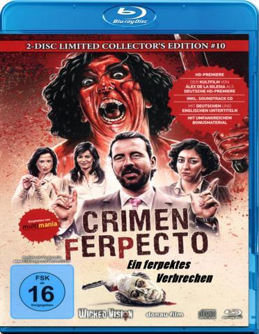 download Ein ferpektes Verbrechen (2004)