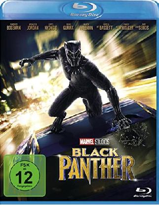 Black.Panther.2018.German.DL.1080p.BluRay.x264-BluRHD