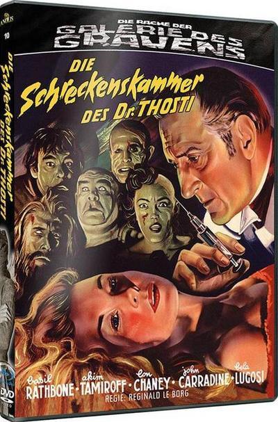 download Die.Schreckenskammer.des.Dr.Thosti.1956.German.720p.BluRay.x264-SPiCY