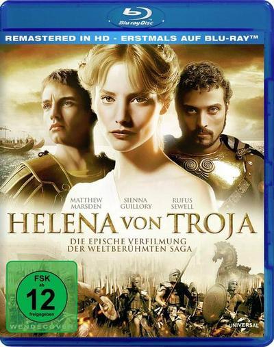 download Helena.von.Troja.2003.German.DL.1080p.BluRay.x264-SPiCY