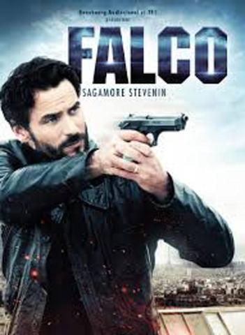 download Falco.S03E09.Im.Rausch.German.720p.HDTV.x264-GDR