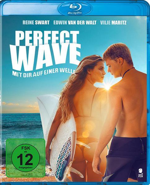 download Perfect.Wave.2015.German.720p.BluRay.x264-MOViEiT