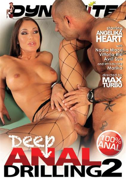 download WickedPictures.Deep.Anal.Drilling.2.XXX.720p.MP4-KTR