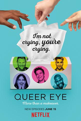 download Queer.Eye.2018.S02E06.German.Dubbed.DL.1080p.WEB.x264-BiGiNT