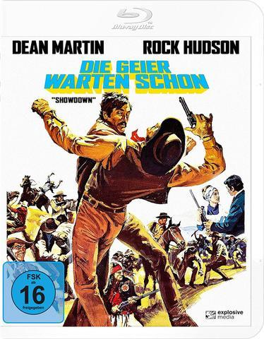 download Die.Geier.warten.schon.1973.German.DL.1080p.BluRay.x264-SPiCY