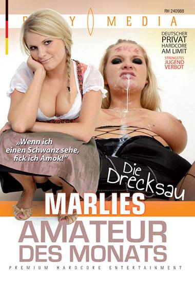 download Amateur.des.Monats.Marlies.die.Drecksau.GERMAN.XXX.DVDRip.x264-EGP