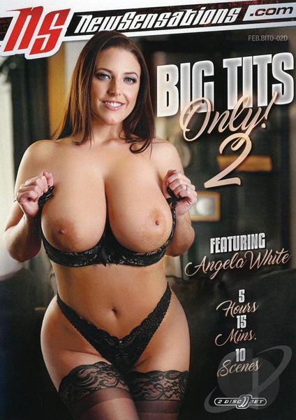 download Big.Tits.Only.2.DiSC1.XXX.DVDRip.x264-BTRA