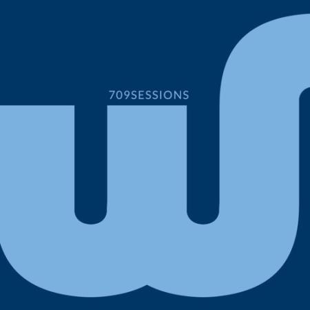 Wes Straub - 709Sessions 130 (2018-07-17)