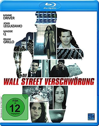 download Die.Wall.Street.Verschwoerung.GERMAN.2017.AC3.BDRip.x264-UNiVERSUM
