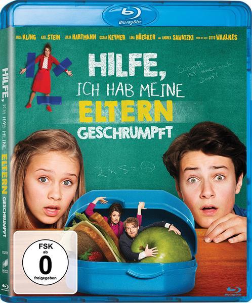 download Hilfe.Ich.hab.meine.Eltern.geschrumpft.2018.German.1080p.BluRay.x264-CHECKMATE