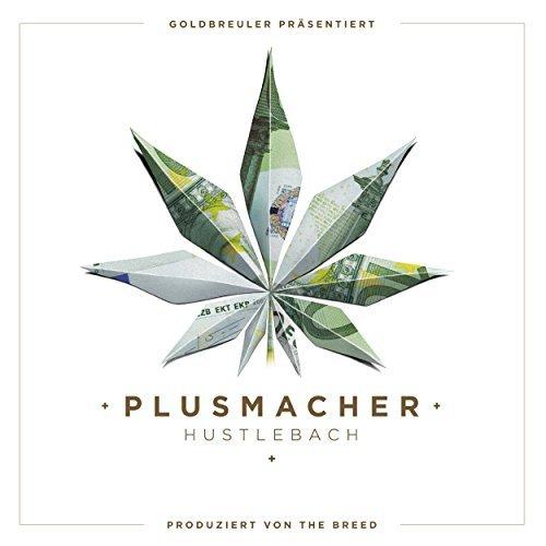 Plusmacher - Hustlebach (Premium Edition) (2018)