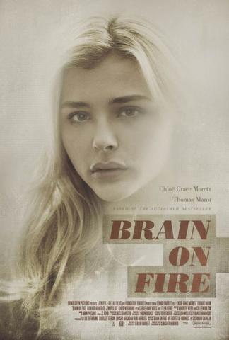 download Brain.on.Fire.2016.German.Dubbed.DL.1080p.WEBRip.x264-BiGiNT