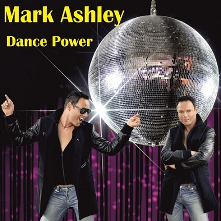download Mark.Ashley.-.Dance.Power.(EP.2018).