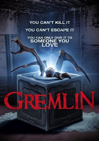 download Gremlin.2017.German.1080p.HDTV.x264-NORETAiL