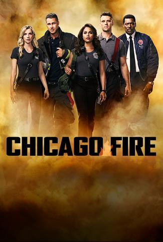 download Chicago.Fire.S06E14.Looking.for.a.Lifeline.GERMAN.DUBBED.720p.HDTV.x264-ZZGtv