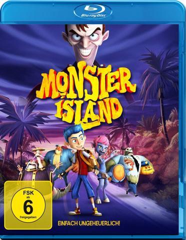 download Monster.Island.2017.German.DL.1080p.BluRay.x264-Pl3X