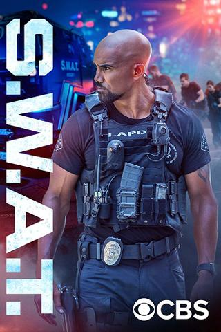 download S.W.A.T.S01E21.GERMAN.HDTV.x264-ACED