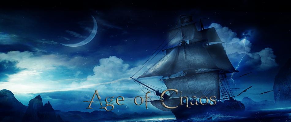 Evangelion ~ Angel of Darkness