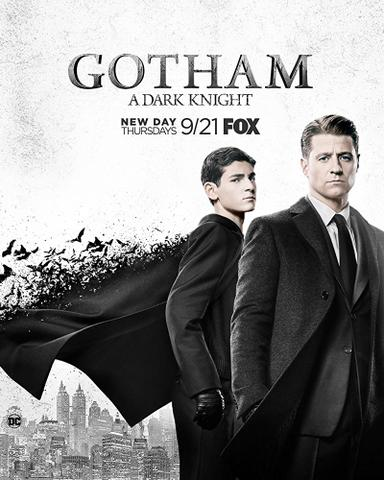 download Gotham.S04E08.GERMAN.720p.HDTV.x264-ACED