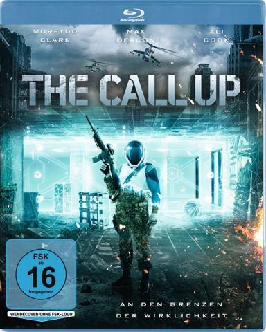 download The.Call.Up.An.den.Grenzen.der.Wirklichkeit.2016.German.AC3.BDRiP.XviD-SHOWE