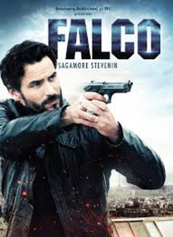 download Falco.S03E10.Babylon.GERMAN.WS.HDTVRip.x264-Pumuck