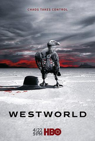download Westworld.S02E09.Virus.German.Dubbed.WebHDRip.x264-DLD