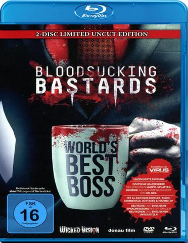 download Bloodsucking.Bastards.2015.German.AC3.BDRiP.x264-SHOWE