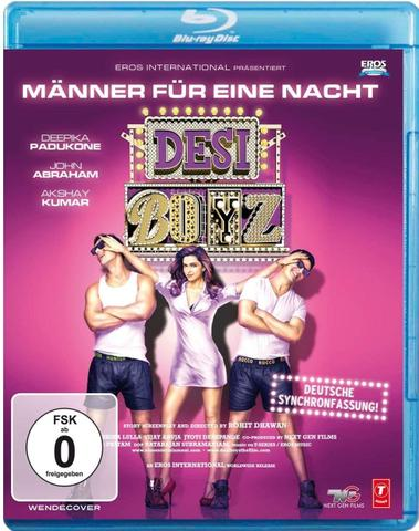 download Maenner.fuer.eine.Nacht.Desi.Boyz.2011.GERMAN.720p.BluRay.x264-UNiVERSUM