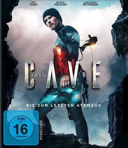 download The.Cave.Bis.zum.letzten.Atemzug.2016.GERMAN.1080p.BluRay.x264-UNiVERSUM