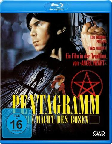 download Pentagramm.Die.Macht.des.Boesen.German.REMASTERED.1990.AC3.BDRip.x264-SPiCY