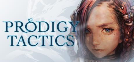 download Prodigy.Tactics.incl.Update.4-GOG
