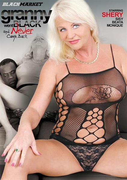 download Granny.Went.Black.And.Never.Came.Back.XXX.1080p.WEBRip.MP4-VSEX