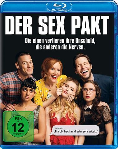 download Der.Sex.Pakt.2018.German.720p.BluRay.x264-ENCOUNTERS