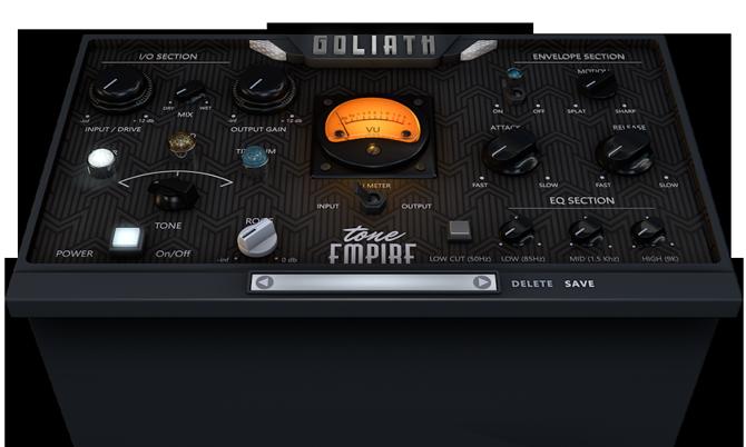 download Tone.Empire.Goliath.v1.0.0.MAC.OSX-UNION