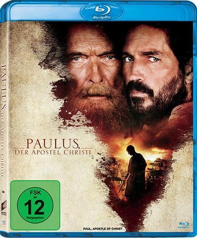 download Paulus.der.Apostel.Christi.German.2018.AC3.BDRip.x264.PROPER-iNKLUSiON