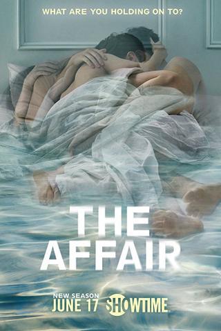 download The.Affair.S04E01.German.WebRip.x264-AIDA