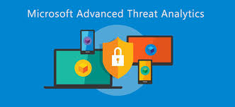 download Microsoft.Advanced.Threat.Analytics.v1.9.ISO-TBE