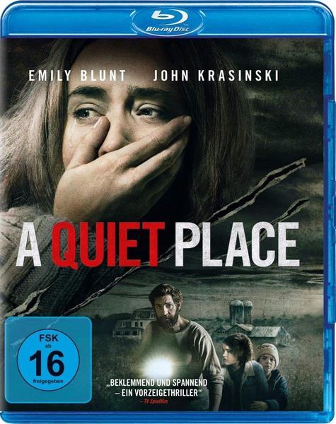 download A.Quiet.Place.2018.German.AC3.UHD.BDRiP.XviD-SHOWE
