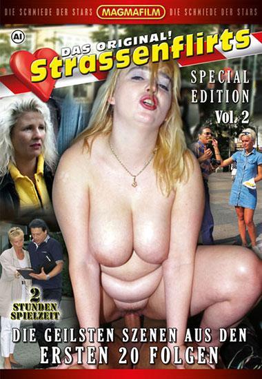 download Strassenflirts.Special.Edition.Vol.2.GERMAN.XXX.DVDRip.x264-EGP