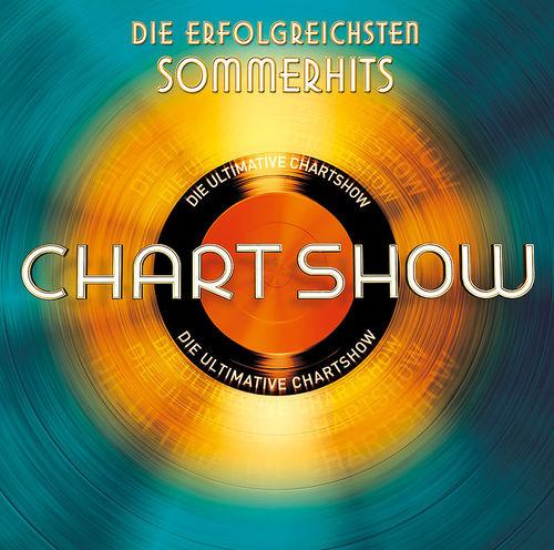 download Die.Ultimative.Chartshow.-.Die.Erfolgreichsten.Sommerhits.(2018)