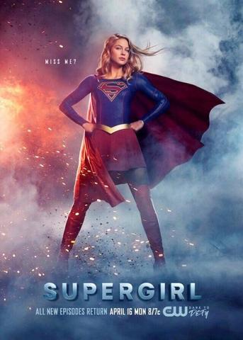 download Supergirl.S03E12.Rachegedanken.GERMAN.HDTVRip.XVID-jNP