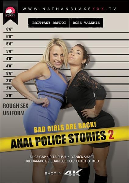 download Anal.Police.Stories.2.XXX.1080p.WEBRip.MP4-VSEX
