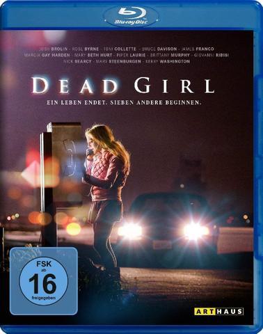 download The.Dead.Girl.2006.German.AC3.BDRiP.XviD-SHOWE