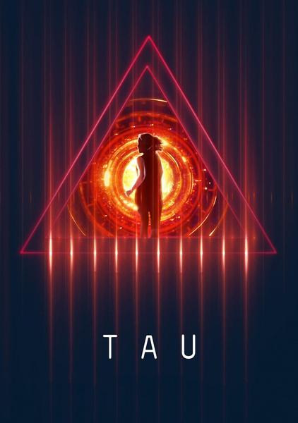 download Tau.2018.German.WEBRip.AC3.5.1.DUBBED.XViD-CiNEDOME