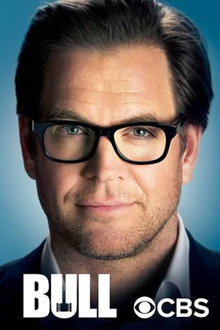 download Bull.2016.S02E21.GERMAN.720p.HDTV.x264-ACED