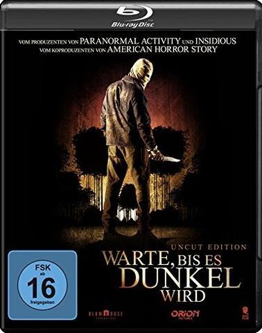 download Warte.bis.es.dunkel.wird.2014.German.AC3.BDRiP.XviD-SHOWE