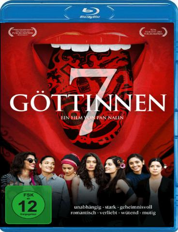 download 7.Goettinnen.2015.German.AC3D.720p.BluRay.x264-OMGtv