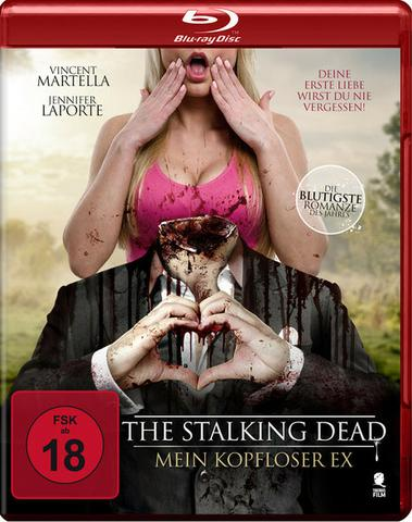 download The.Stalking.Dead.Mein.kopfloser.Ex.German.2015.AC3.BDRiP.x264-XF