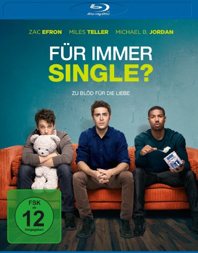 download Fuer.immer.Single.German.BDRiP.x264-EXQUiSiTE