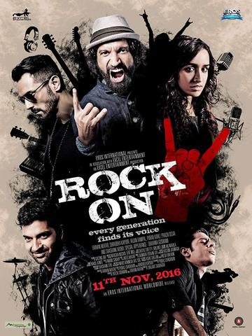 download Rock.On.2.2016.German.720p.HDTV.x264-BRUiNS